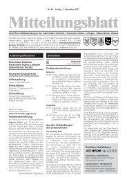 KW44 - Medico-Druck