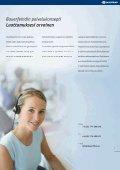 Tuoteluettelo vuodelle – Tuet ja ortoosit (PDF, 3,47 - Bauerfeindin ... - Page 3