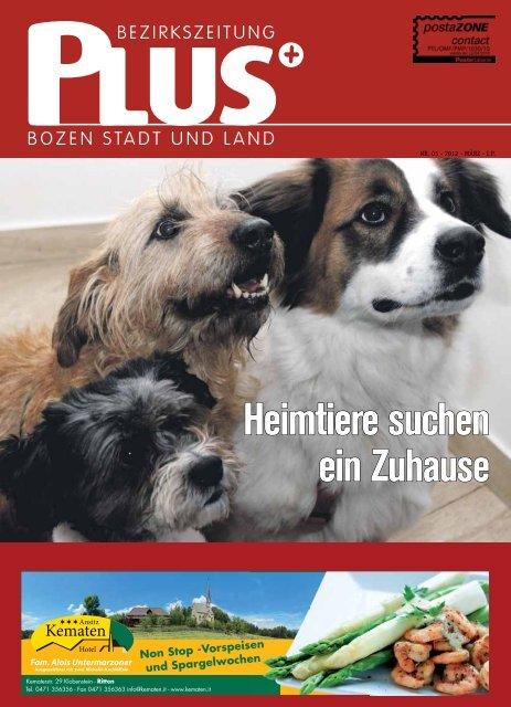 Sexkontakte in Schmberg treffen singles klostermansfeld