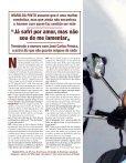 A VERDADEIRA HISTÓRIA - Lux - Iol - Page 2