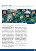 Offizier der Streitkräftebasis - Seite 3