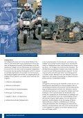 Offizier der Streitkräftebasis - Seite 6