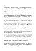 Spitaltarife Praxis des Preisüberwachers bei der Prüfung von - Hplus - Seite 3