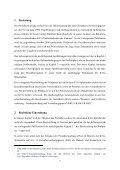 Spitaltarife Praxis des Preisüberwachers bei der Prüfung von - Hplus - Seite 6