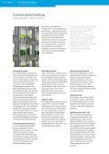 Schüco e-sun - Seite 6