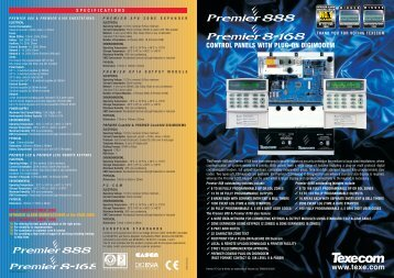 texecom premier 8x intruder alarm system control panels?quality\\\=85 texecom premier 24 installation manual electrical connector switch texecom odyssey wiring diagram at cos-gaming.co