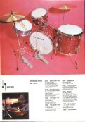 SONOR - The Sonormuseum - Page 2