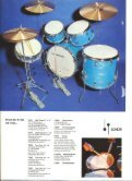 SONOR - The Sonormuseum - Page 3