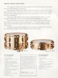 SnareDrums_18902e_f.cpt - Die Sonor-Signature - Page 2
