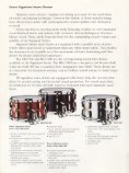 SnareDrums_18902e_f.cpt - Die Sonor-Signature - Page 4