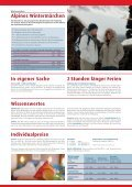 Mythos Matterhorn - Hotel Simi - Seite 3