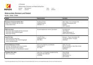 Referenzliste Zimmerei und Parkett aktuell 1 - HERZOG Bau und ...
