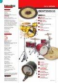 Descargar - MC Ediciones Tienda de Revistas - Page 2