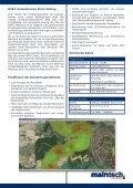 Infoblatt AMS DVB-T.pdf - Maintech.de - Seite 2