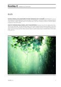 TechniPlan Intelligence By Dornbracht RainSky E - AGS, The ... - Page 3