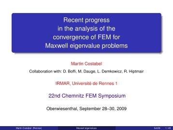 pdf (455 k) - Université de Rennes 1