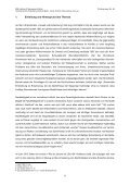 PDF-Download - MBA Programme der HWR Berlin - Page 7