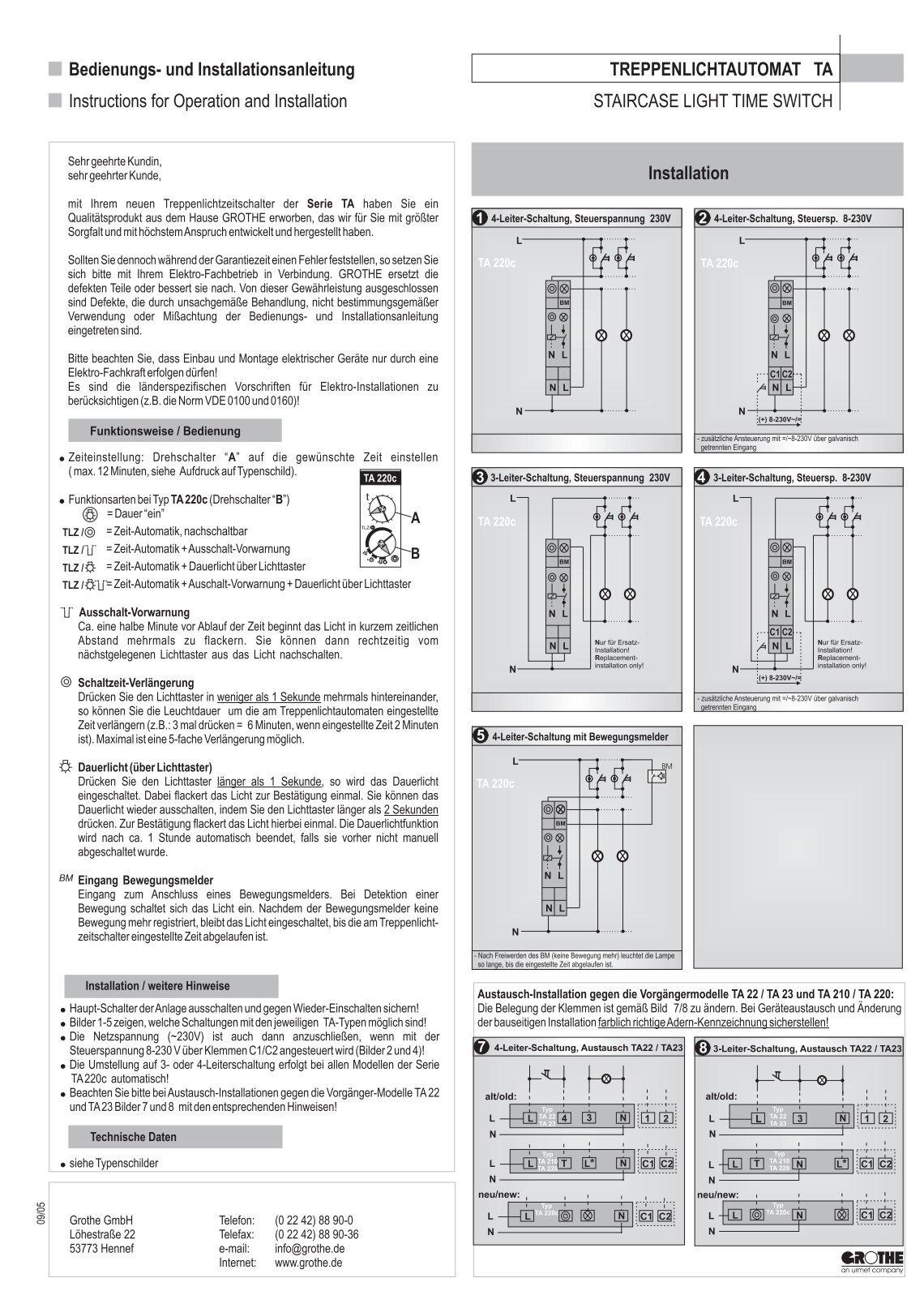 Ausgezeichnet 3 Leiter Scheinwerfer Schaltplan Bilder - Der ...