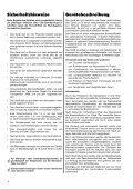 remko dz25-80hd - Seite 4
