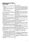 remko dz25-80hd - Seite 5