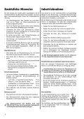 remko dz25-80hd - Seite 6