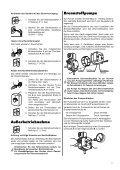 remko dz25-80hd - Seite 7