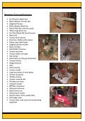 sale of joinery equipment, garden tools, equestrian tack ... - Cundalls - Page 3