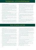 Scheffrahn Werkzeugbau - Page 2