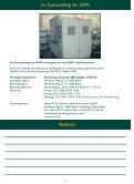 Scheffrahn Werkzeugbau - Page 7