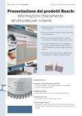 Seghe circolari - Elettroutensili Bosch - Page 4