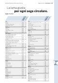 Seghe circolari - Elettroutensili Bosch - Page 7