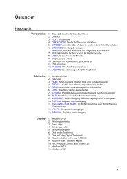 MD 82333 DE Aldi N Final Content.fm