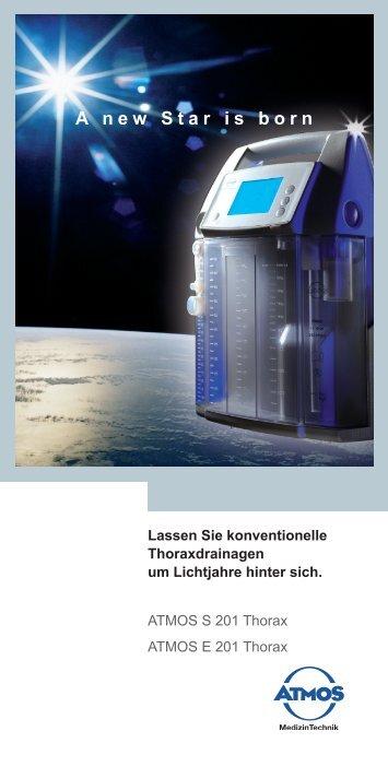 Flyer Thorax_S201_E201_mit_Änderung_dr_Pfeiffer.indd - Atmos