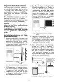 Regelsystem - Intercal - Seite 3