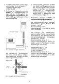 Regelsystem - Intercal - Seite 4