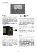 Regelsystem - Intercal - Seite 5
