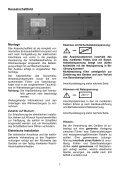 Regelsystem - Intercal - Seite 7