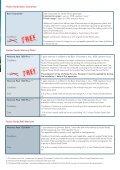 Fischer Panda Warranty Plus - Page 3