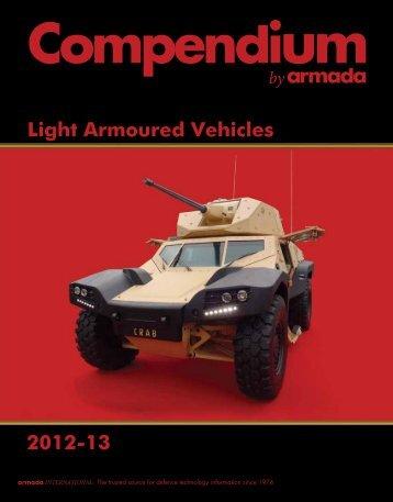 Oct 2012 Compendium 1 - Armada