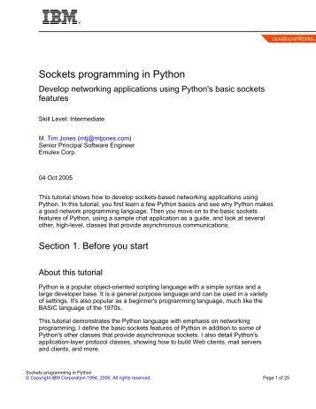socket-programming-in-python-1201718479603606-4