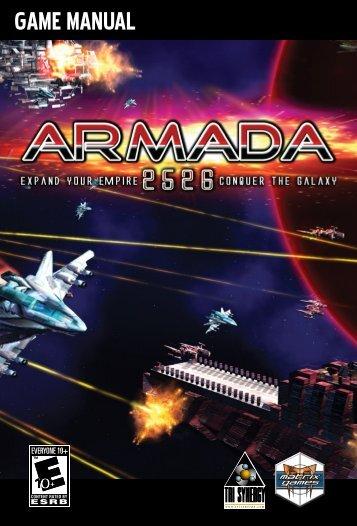 """""""AM2526"""" Manual - Steam"""