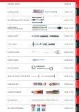 International Catalogue - fischer.de - Page 4