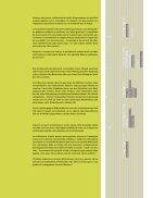 ar/t/chitecture N°1.Magazine about swiss architecture, interior design, product design DE/FR/IT - Page 3