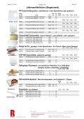 Zuschnitte & Rollen - Rausch Verpackung - Seite 2