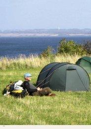 Download Zelte - Sack und Pack