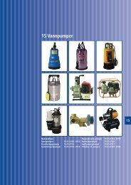 Vannpumper side 15.01.0101