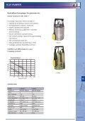 Vannpumper side 15.01.0101 - Page 5