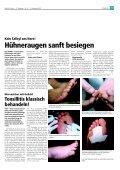 So klären Sie den Pleuraerguss - longlife.medical-tribune.de ... - Seite 2