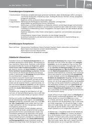 Geometrie zu den Seiten 113 bis 117