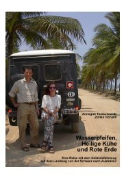 Reisebericht als pdf (24 MB)